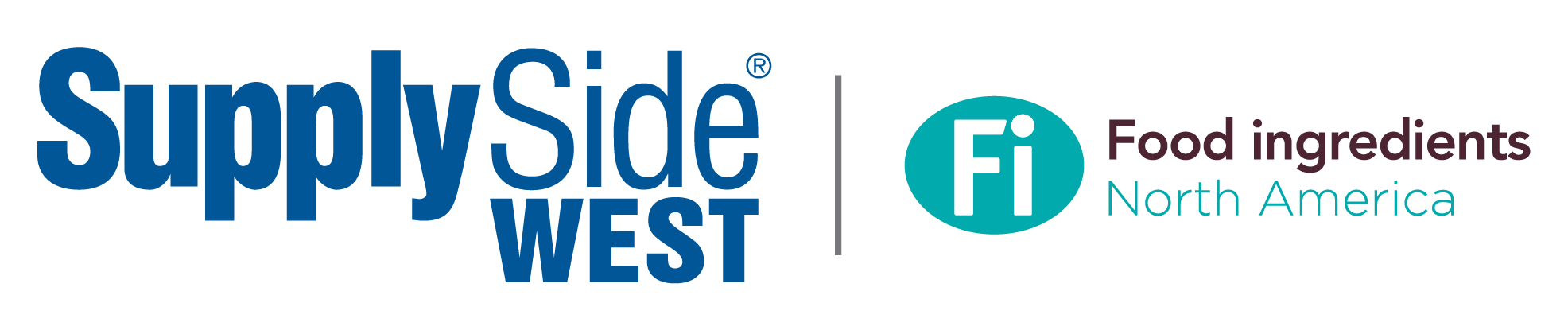 SupplySide West 2020