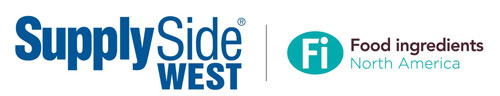 SupplySide West 2021